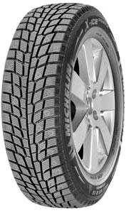Anvelope de iarna Michelin X-ICE North