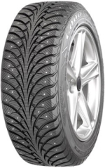 Anvelope de iarna Goodyear Ultra Grip Extreme