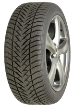 Anvelope de iarna Goodyear Eagle Ultra Grip GW-3