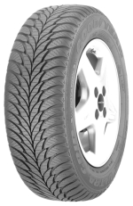 Anvelope de iarna Goodyear Eagle Ultra Grip GW-2