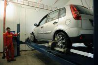service-auto-timisoara21